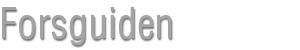 pic forsquiden